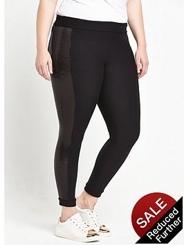 so-fabulous-curve-sequin-front-ponte-legging