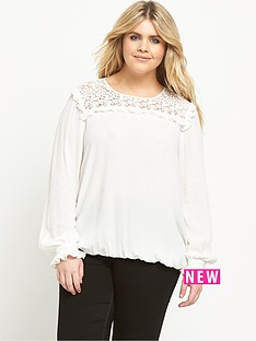 so-fabulous-lace-yolk-woven-blouse