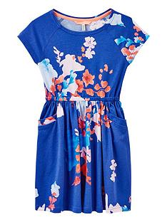 joules-girls-jersey-floral-dress