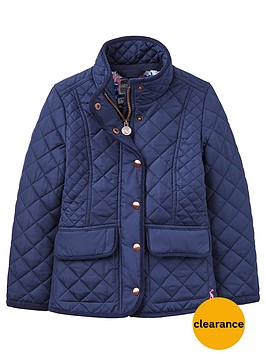 joules-girls-quilted-coat