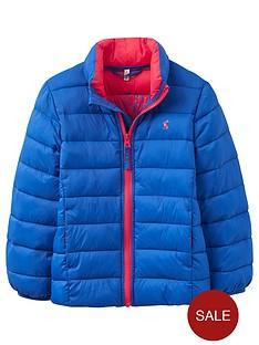 joules-boys-padded-packaway-jacket