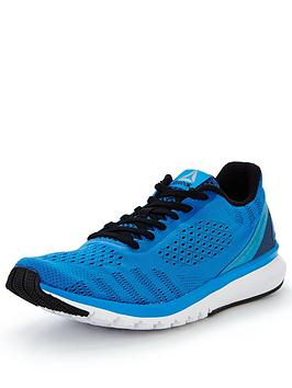 reebok-print-run-smooth-ul