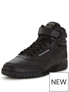 reebok-ex-o-fit-hi-blacknbsp