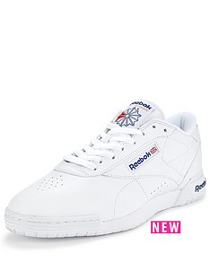 reebok-reebok-exofit-lo-clean-log