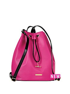 elizabeth-arden-i-love-juicy-couture-backpack
