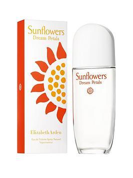 elizabeth-arden-sunflowers-dream-petals-edt-100ml
