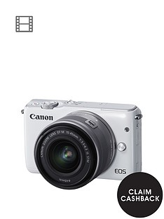 canon-canon-eos-m10-digital-camera-with-15-45mm-f35-63-is-stm-lens
