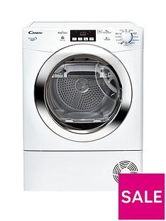 candy-grand-o-vitanbspgvhd913a2cnbsp9kgnbspload-heat-pump-tumble-dryer-white