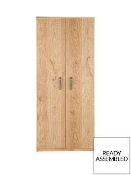 ashdown-ready-assembled-2-door-wardrobe