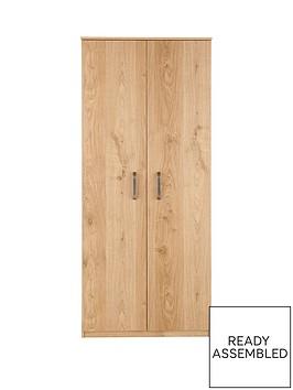 ashdown-ready-assembled-2-door-wardrobe