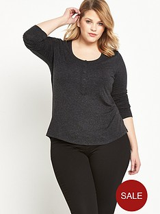 v-by-very-curve-scoop-neck-long-sleeve-henley-t-shirt