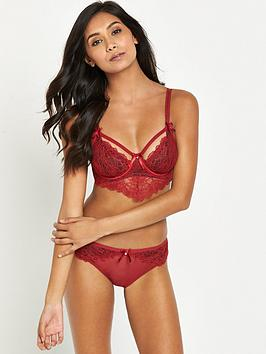 pour-moi-obsession-underwired-bra-9402