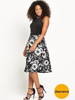 v-by-very-curve-curve-scuba-prom-dress