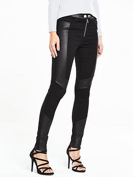 v-by-very-tall-panelled-skinny-jean