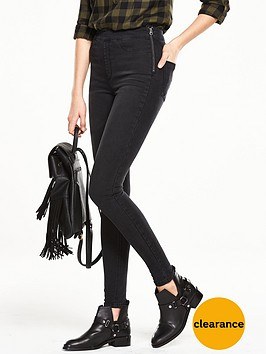 v-by-very-petite-charley-high-rise-jegging