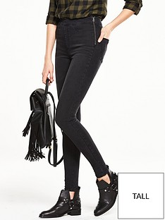 v-by-very-tall-charley-high-rise-jegging