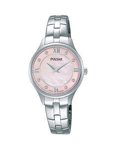 pulsar-pulsar-pink-dial-silver-tone-bracelet-ladies-watch