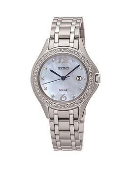 seiko-seiko-mother-of-pearl-dial-stainless-steel-bracelet-ladies-watch