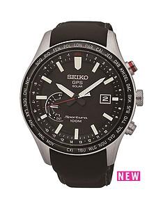 seiko-seiko-black-date-dial-black-leather-strap-mens-watch