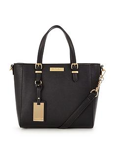 carvela-danna-tote-bag-black