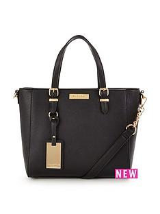 carvela-danna-tote-bag-black