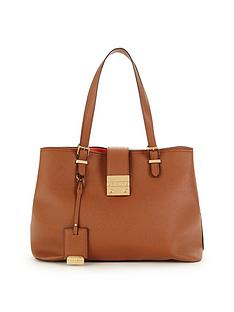 carvela-mandy-shoulder-bag