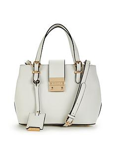 carvela-micro-mandy-tote-bag-white