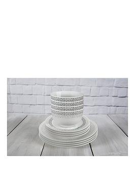 sabichi-ombre-spot-12-piece-dinner-set