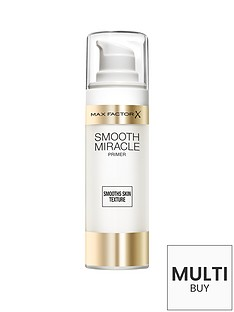 max-factor-miracle-primer-amp-free-max-factor-cosmetic-bag