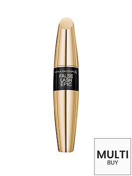 max-factor-false-lash-epic-mascara-black-amp-free-max-factor-cosmetic-bag