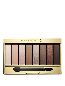 max-factor-max-factor-masterpiece-nude-palette-01-cappuccino-nudes