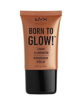 nyx-professional-makeup-born-to-glow-liquid-illuminatornbsp--sun-goddess