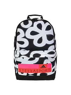 adidas-stellasport-spray-flower-backpacknbsp