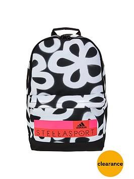 adidas-stellasport-spray-flower-backpacknbsp