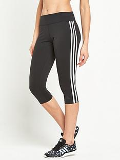adidas-d2mnbsp3-stripe-34-tights
