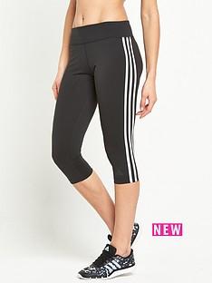 adidas-d2mnbsp3-stripe-34-tights