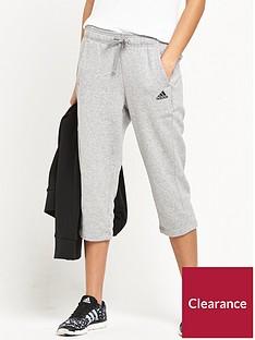 adidas-essentials-34-pantnbsp