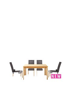 verona-120cm-dining-table-4-opus-chairs-buy-and-save