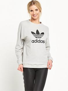 adidas-originals-trefoil-sweater