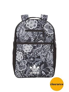 adidas-originals-florido-backpack