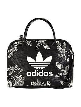 adidas-originals-florido-bowling-bag