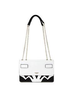 guess-cate-mono-crossbody