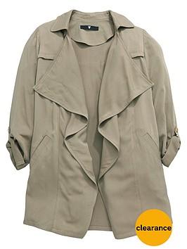 v-by-very-girls-waterfall-jacket