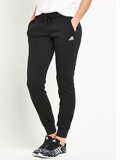 adidas-essentials-cuffed-pants