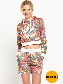 adidas-originals-fugiprabali-crop-hoodie