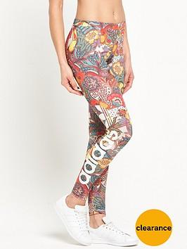 adidas-originals-fugiprabali-linear-leggings