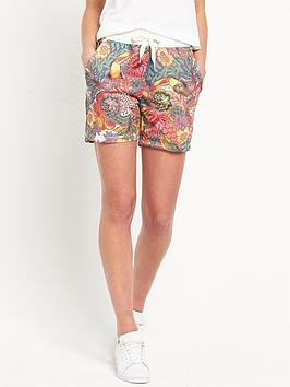 adidas-originals-fugiprabali-short