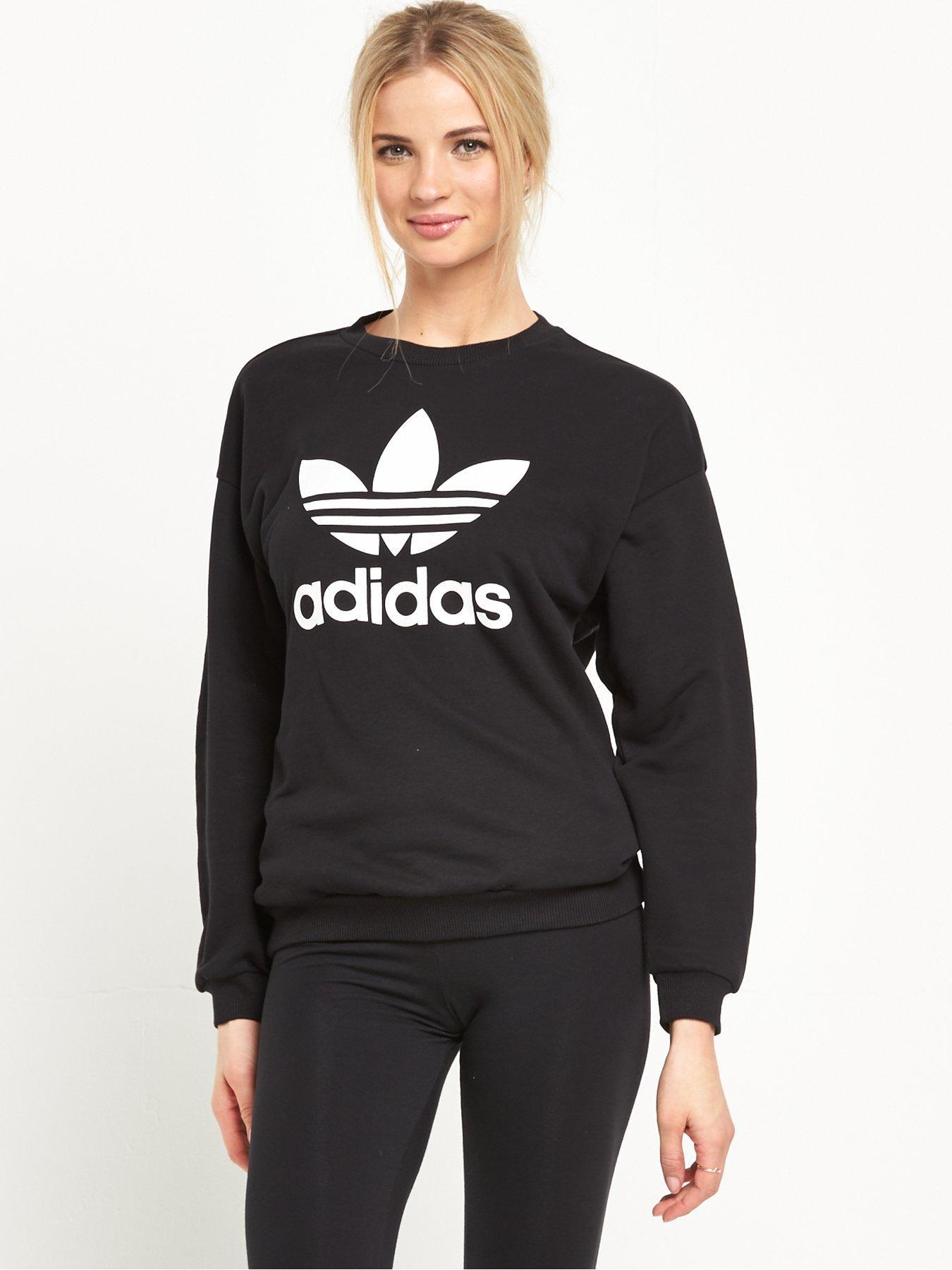 Adidas Sportshirt Dames Sale | RLDM
