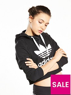 adidas-originals-crop-hoodie