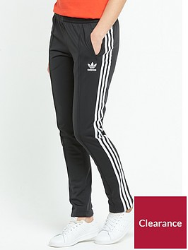 adidas-originals-firebird-track-pant